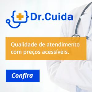 Dr. Cuida