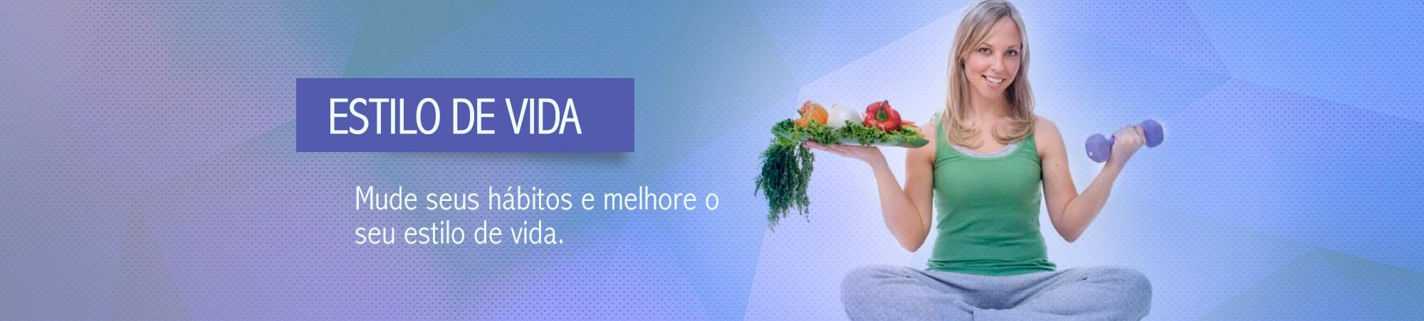 Nutro Brasil - Estilo de Vida